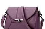 """難怪老婆把去年的包扔了,看這新上""""女包""""時尚百搭,優雅顯氣質"""