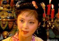 紅樓夢裡的閨蜜也分等級!林黛玉是一等閨蜜,薛寶釵是三等閨蜜?