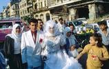 黎巴嫩那些逝去的年代,張張照片是經典是回憶是歷史!