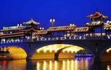 風景圖集:揚州京杭大運河