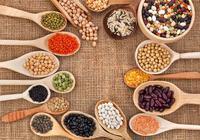 五穀養生配方表1