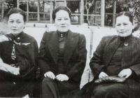 祖墳冒青煙,一門竟然出了三個皇后,且這樣的家族中國還不止一家