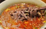 咱陝西的小吃隨便組合就是美味,十幾元量多吃的好,選擇也忒豐富