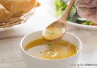 心理測試:愛人會給你熬哪碗湯?測你天生靠什麼吃飯?