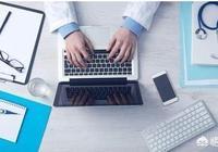 馬上就要高考了,班級裡的一部分同學有了強烈的學醫的願望,作為醫生或準醫生的你有什麼忠告和建議嗎?