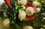 當吃貨來到潮州,潮州牌坊街美食