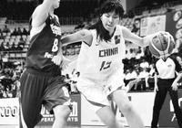 17歲征服韓國女籃,退役後被召回征戰奧運,老公身高2米婚姻幸福