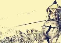 愛新覺羅是趙佶的後代嗎?宋徽宗和宋欽宗被俘後是如何被虐待的?