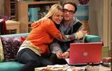 《生活大爆炸》Penny 和 Leonard 離婚!