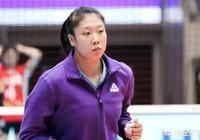 天津女排的首發接應楊藝在聯賽中的表現優於龔翔宇和王美懿,她有希望進入國家隊嗎?