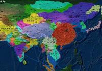 千里佛國新疆的前世今生——喀喇汗與于闐的宗教戰爭(十三)