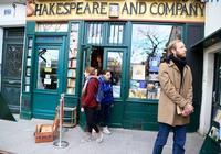 哪個書店是你見過的最喜歡的書店?