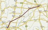 魯豫合建高鐵,時速350公里,沿途13站,屆時鄭州濟南1小時直達