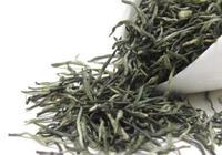 為什麼網上買的茶葉比實體店買的便宜很多?可算知道實情了