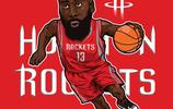 漫畫NBA