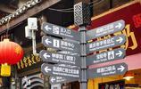 不論旅遊淡旺季,重慶這個古鎮總是人滿為患,遊客都想吃完整條街