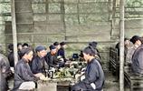 實拍越南科舉放榜現場:中舉者穿漢服吃謝師宴,向法國人下跪謝恩