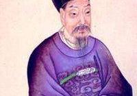 東吳第一將軍陸遜,金聖嘆認為陸遜是三國第一人