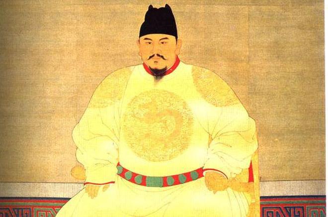 中國歷史上八大驚天巧合,最詭異的巧合在清朝,讓人直呼不敢相信