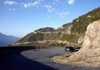 浙西皖南藏著兩條堪比川藏的大美山路,蜿蜒曲折、樂趣無限!
