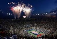 金元、效率與不可預知!這就是美國網球公開賽!