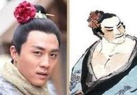 《水滸傳》裡有些男人為什麼要在頭上插一朵花,搞得不倫不類?