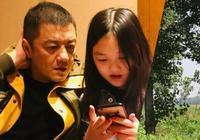 """李亞鵬被女兒李嫣""""封鎖"""""""