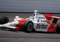F1賽車是怎樣換檔的?