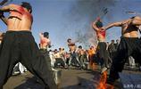 史上最殘忍的節日,伊斯蘭教的阿舒拉節