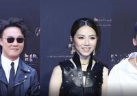 第30屆金曲獎獲獎名單:林憶蓮獲最佳國語女歌手獎 蔡依林獲年度歌曲獎