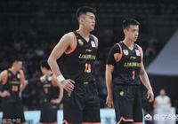 季後賽半決賽,遼寧男籃面對全員齊整的新疆,郭士強會讓韓德君提前復出嗎,你怎麼看?