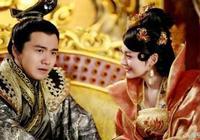 北齊不僅有美男子蘭陵王,還有荒唐皇帝高緯