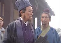 三國名將重生在日本?這些人物太像了,難怪日本人如此推崇!
