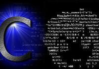 比爾·蓋茨談數學與編程的關係上集