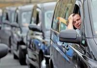 """到農村去購車?優惠數千數萬,城裡人能享受""""汽車下鄉不""""?"""