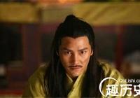 南宋最有能力最有作為的皇帝竟是宋孝宗