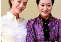 王麗雲談女兒車曉與首富離婚:離婚是早晚的事,從媒體得知離婚消息
