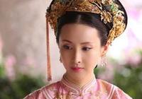 德妃就比良妃幸福,面對九子奪嫡,康熙對八阿哥生母諷刺太不厚道