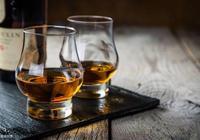 聊聊威士忌