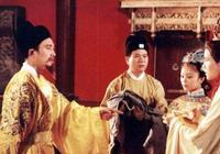 南明首位君主,在位僅八個月,是他的昏庸讓明朝失去了最後的機會