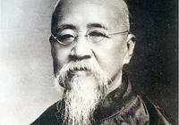 古國考據——依:商周古國,地域在今河南省武陟縣