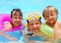 為什麼游泳遊久了呼吸困難?