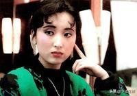 陳曉旭:她是最經典林黛玉,也是身家過億女老闆,最終卻出家為尼
