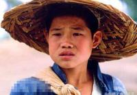 嘎子哥娶媳婦了,而且還是中國最貴女演員張少華的孫女!