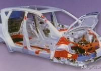 車身結構對於汽車設計的影響因素及設計原則