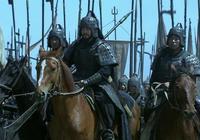 曹操六百士兵斬殺了文丑,而不是被關羽趕上斬於馬下。