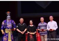 郭德綱45歲下跪拜師,只為了卻心中夙願,傳承中華文化