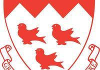 加拿大名校巡禮:楓葉的驕傲,麥吉爾大學(McGill University)