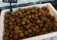你會通過網上電商平臺購買農村的水果嗎?