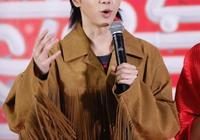 有一種整容叫做華晨宇換了髮型,看到了他的髮型,打擾了